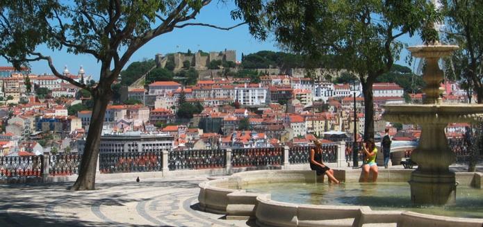 miradouro_bairro