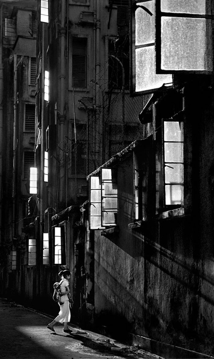 street-photography-hong-kong-memoir-fan-ho-1