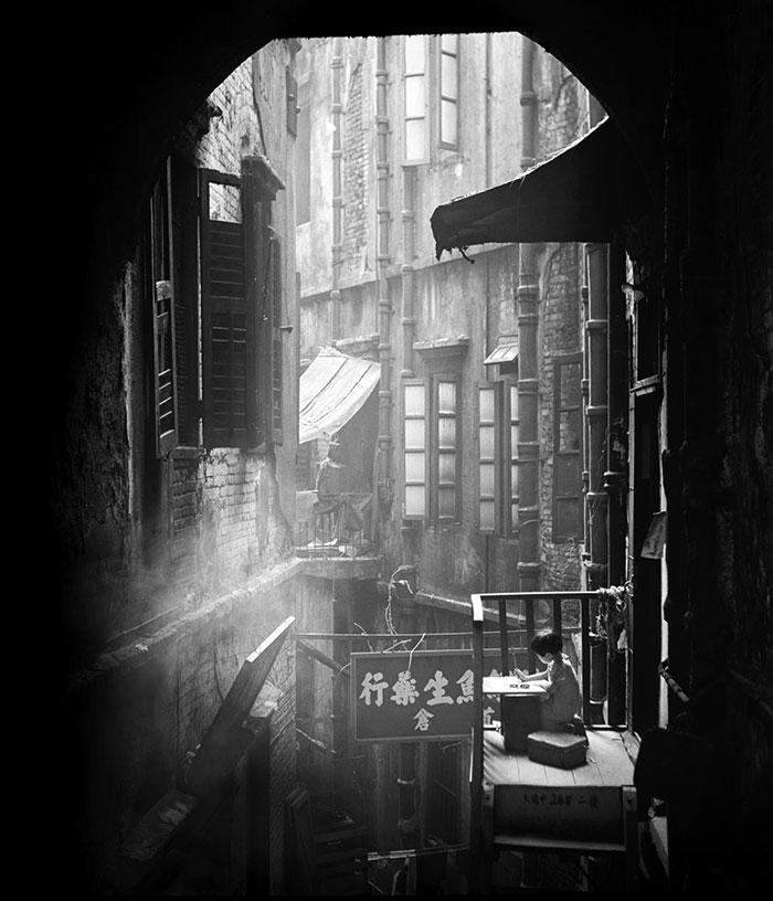 street-photography-hong-kong-memoir-fan-ho-331