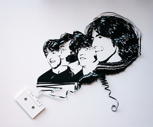 tapeart3