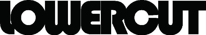_Lower_Cut_logo-BLACK