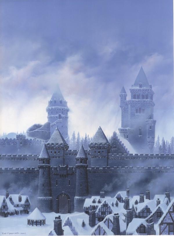 Winterfell-Elite-Daily1