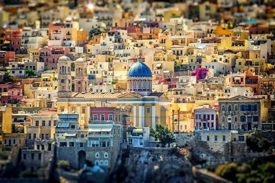alterna5_syros