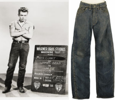 james-dean-jeans-auctioned-heritage410