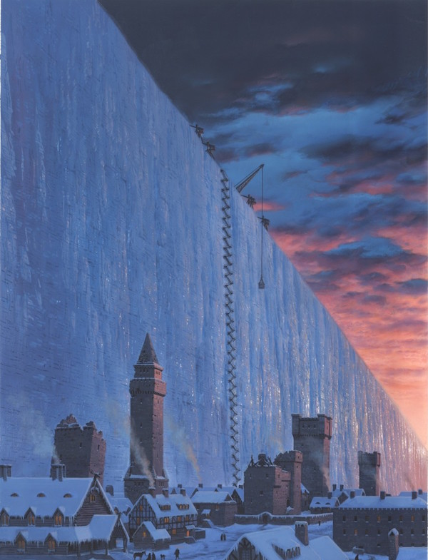 o-CASTLE-BLACK-AT-THE-WALL-9001