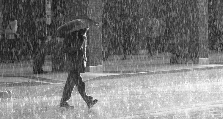 Τραγούδα μου για τη βροχή - 3pointmagazine ad47b7218d9
