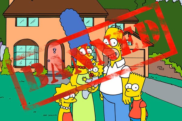 0207-banned-simpsons_standard_600x400