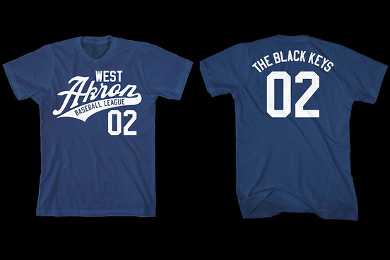 Black_Keys_baseball