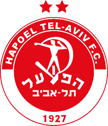 Hapoel_Tel_Aviv_New_Logo