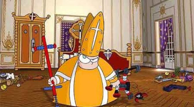 Pope-Town-vous-devez-le-voir-pour-y-croire_w670_h372