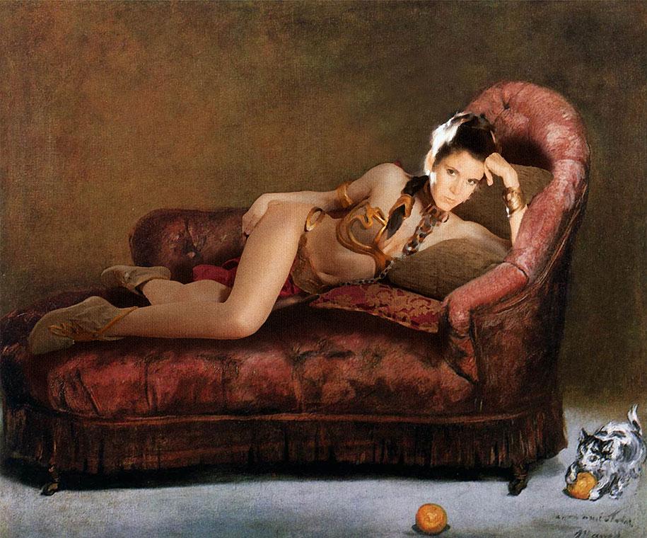 classical-paintings-art-history-star-wars-david-hamilton-10