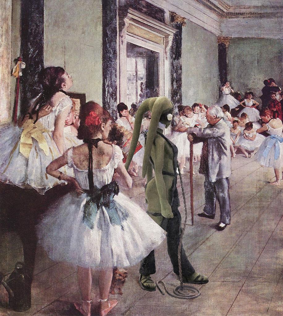 classical-paintings-art-history-star-wars-david-hamilton-12