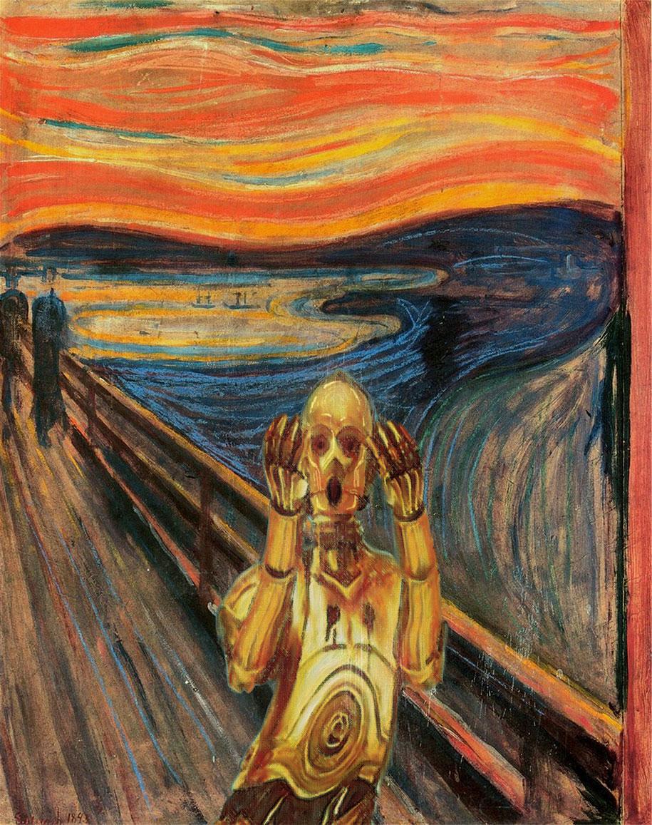 classical-paintings-art-history-star-wars-david-hamilton-22