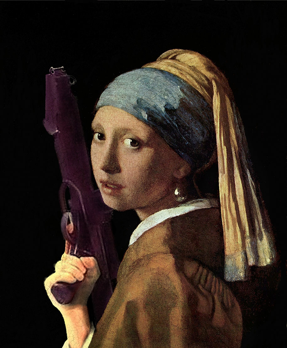 classical-paintings-art-history-star-wars-david-hamilton-3
