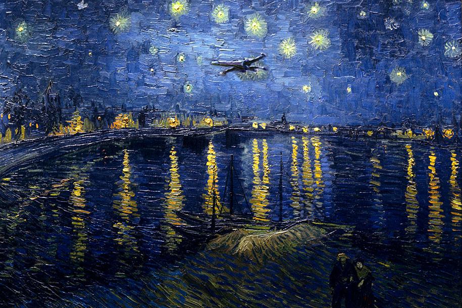 classical-paintings-art-history-star-wars-david-hamilton-4