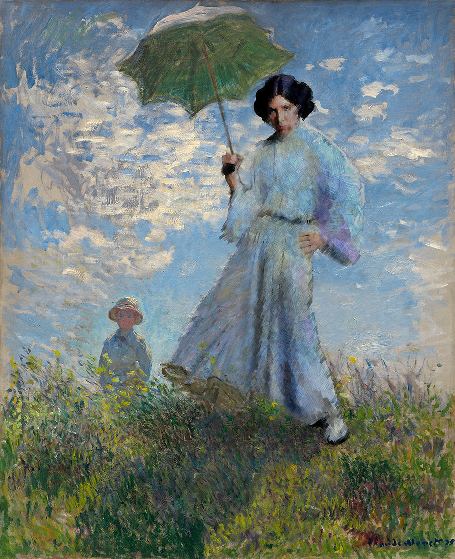 classical-paintings-art-history-star-wars-david-hamilton-8