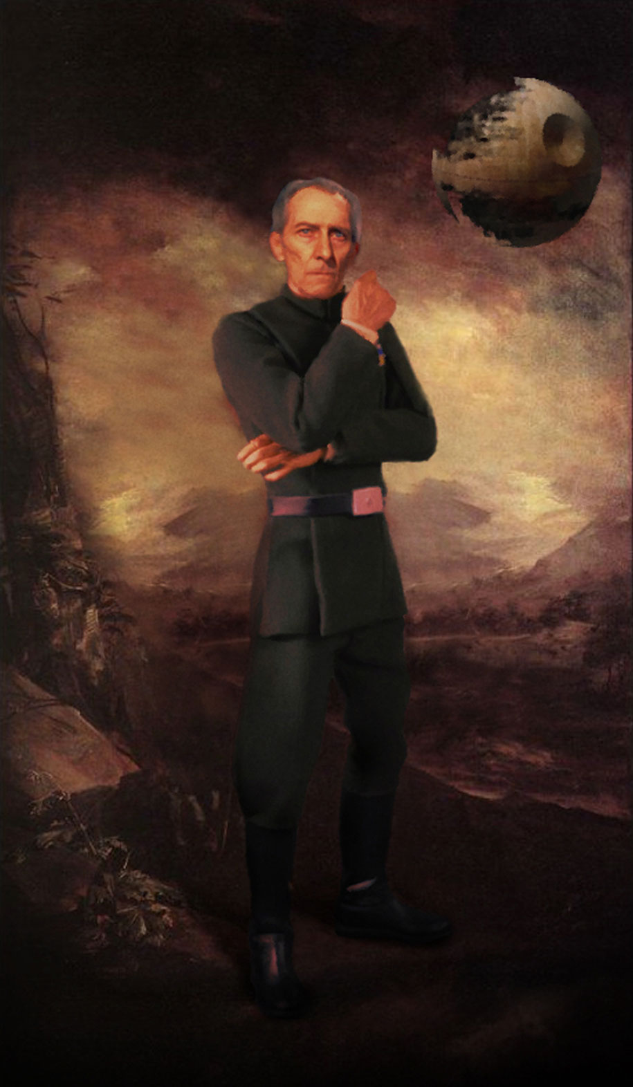 classical-paintings-art-history-star-wars-david-hamilton-9