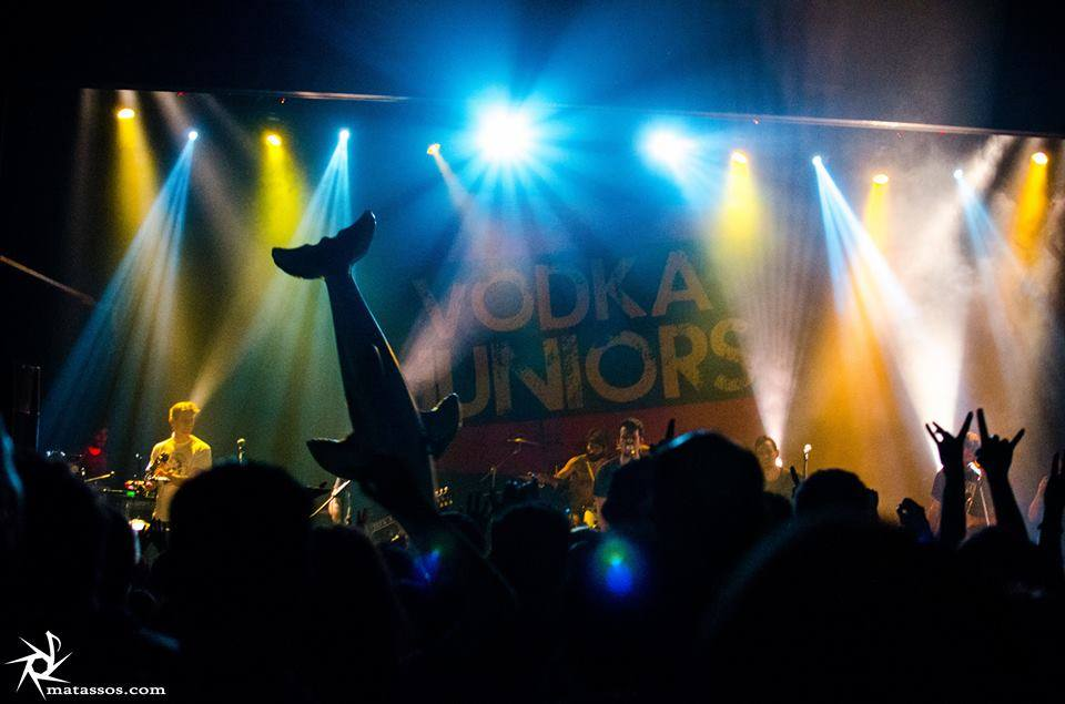 vodka_juniors