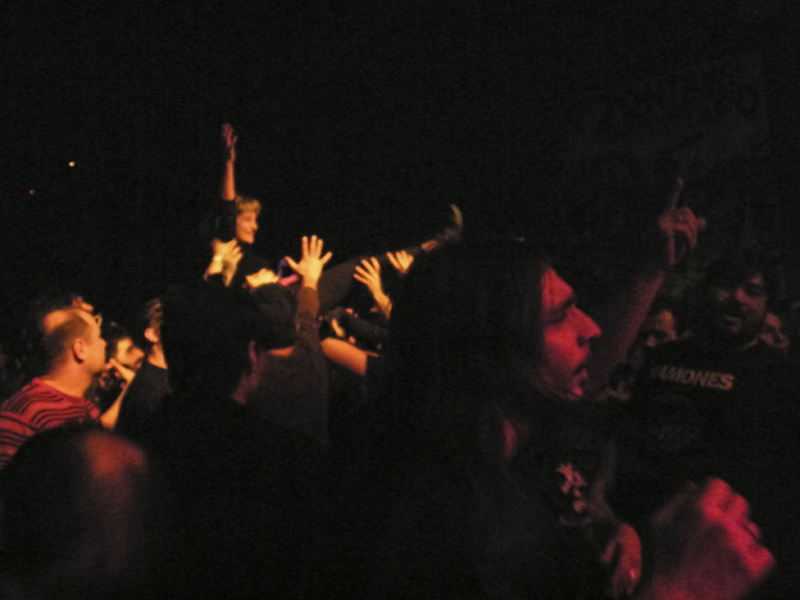 Ramones 2