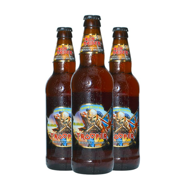 iron_maiden_beer