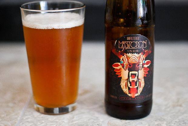 mastodon_beer2