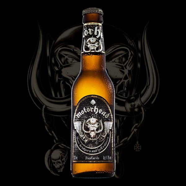 motorhead_beer