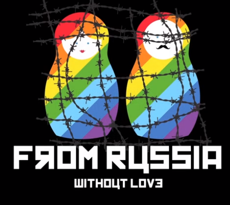 russianolove