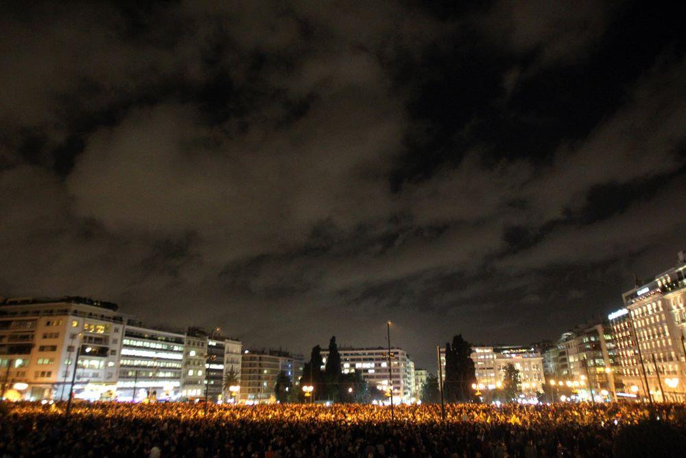 5.2.2015 Syntagma 1