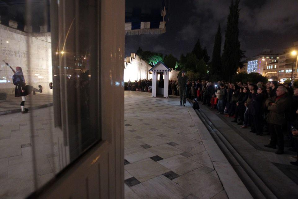 5.2.2015 Syntagma 2