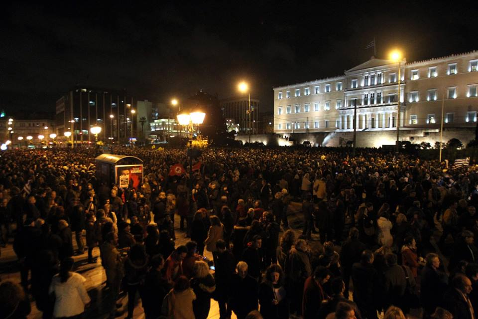 5.2.2015 Syntagma 3