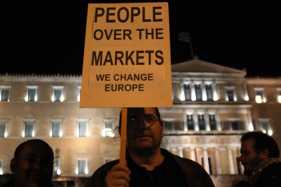 5.2.2015 Syntagma 4