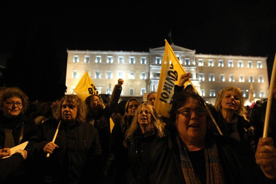 5.2.2015 Syntagma 6