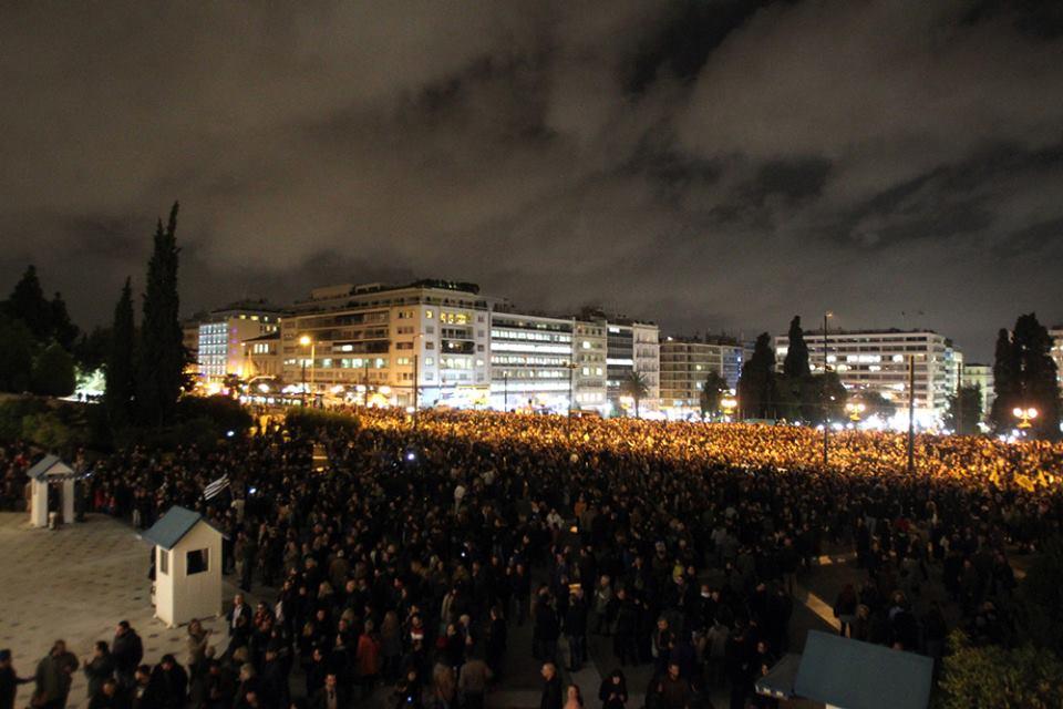 5.2.2015 Syntagma 7