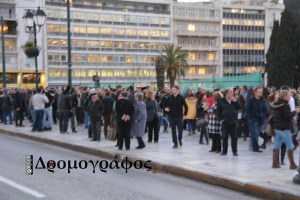 5.2.2015 Syntagma 8