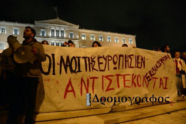 5.2.2015 Syntagma 9