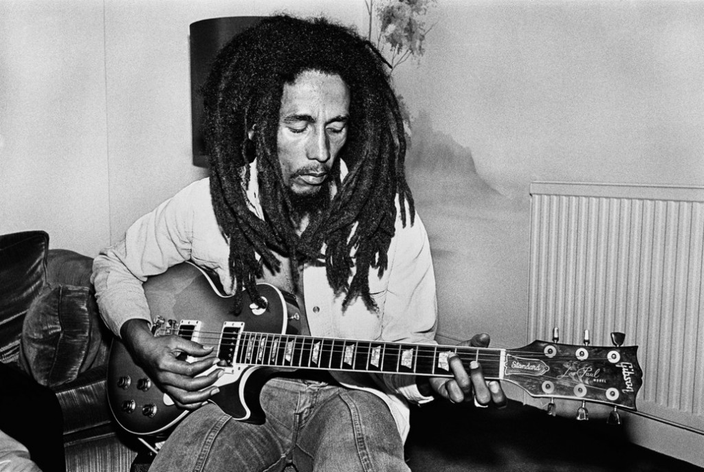 Marley4