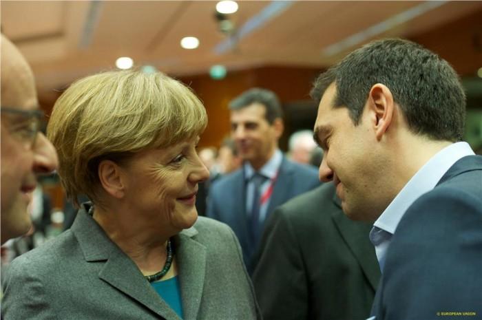 Tsipras-_Merkel-700x465