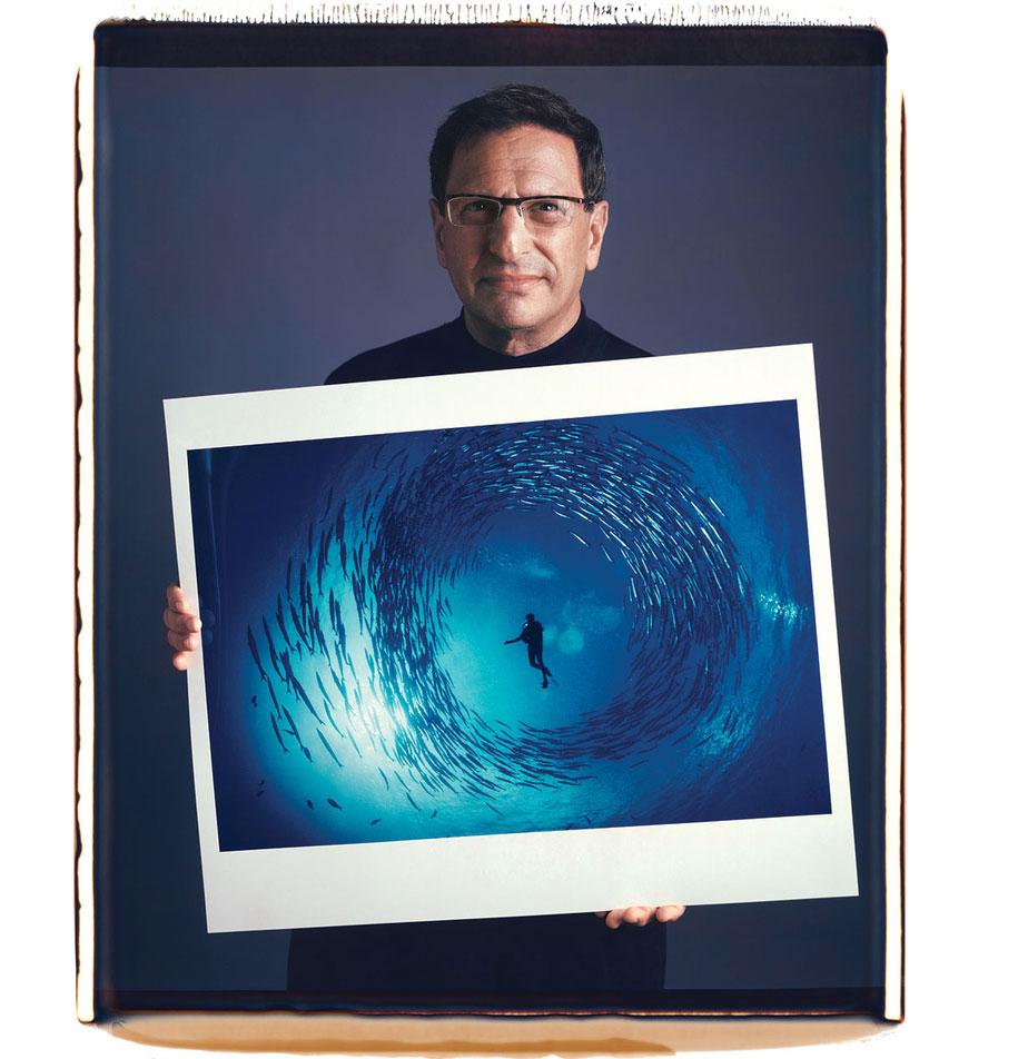 famous-photographers-portrai-incomic-photographs-tim-mantoani-11