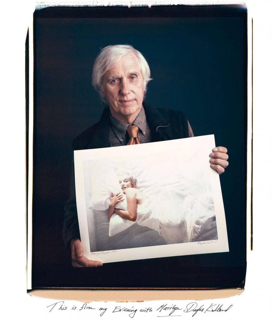 famous-photographers-portrai-incomic-photographs-tim-mantoani-12