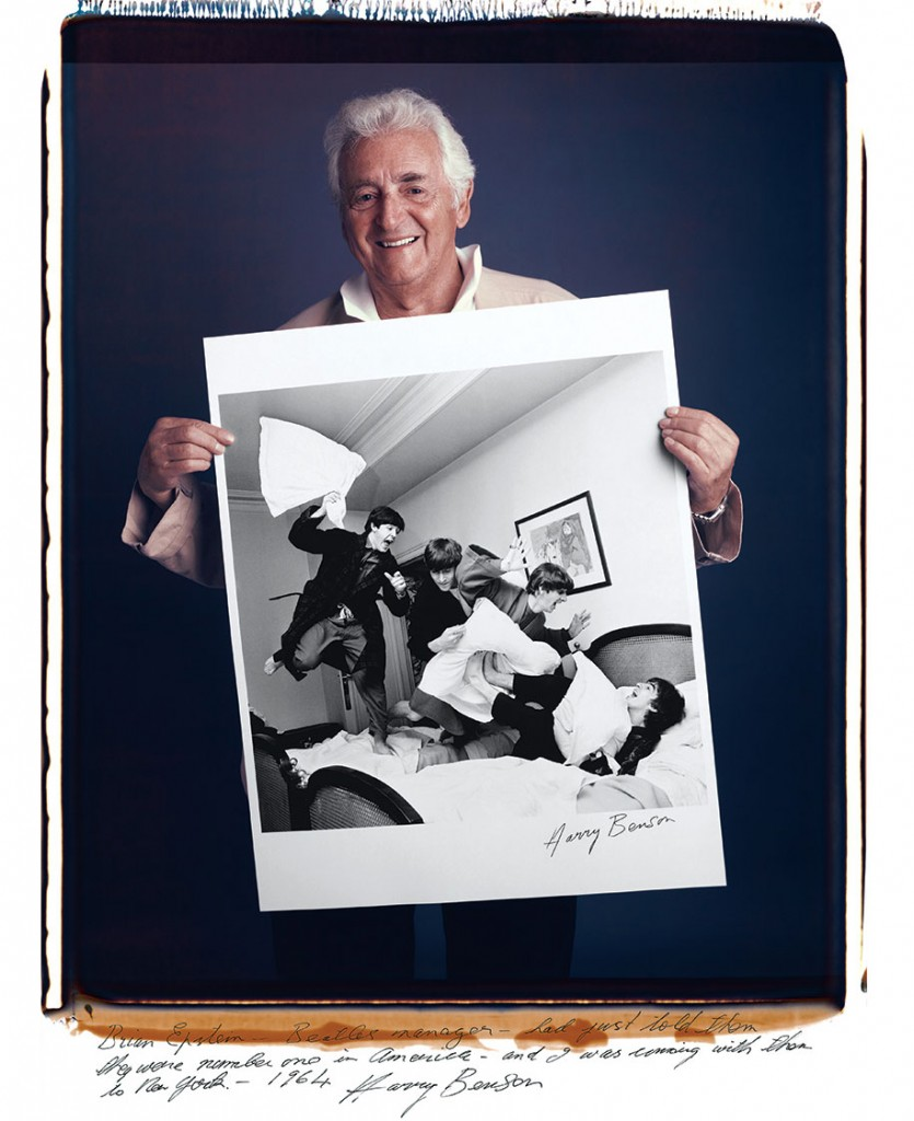famous-photographers-portrai-incomic-photographs-tim-mantoani-14