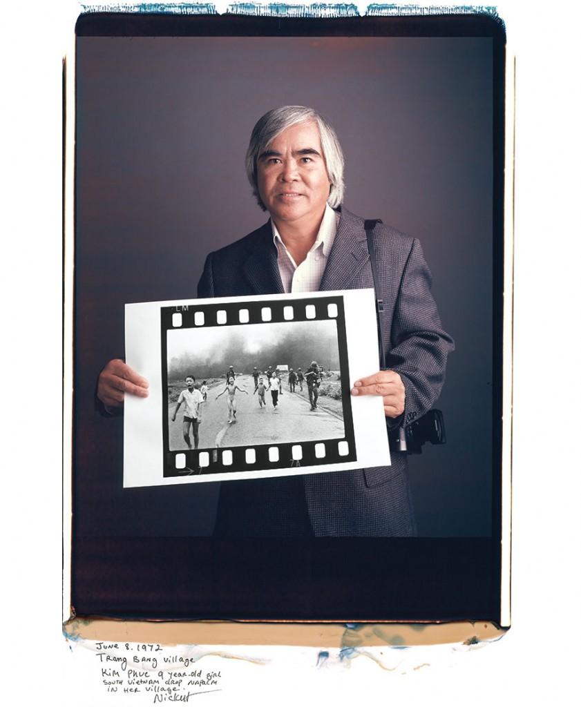 famous-photographers-portrai-incomic-photographs-tim-mantoani-6