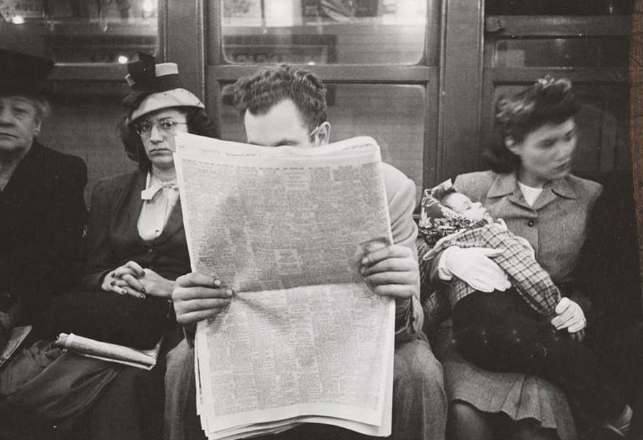 young-photography-life-love-new-york-subway-stanley-kubrick-12