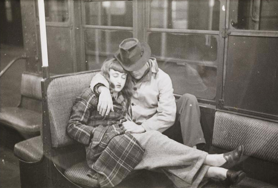 young-photography-life-love-new-york-subway-stanley-kubrick-3-1