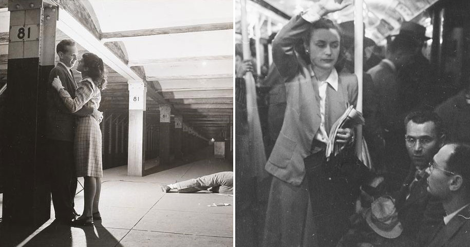 young-photography-life-love-new-york-subway-stanley-kubrick-7
