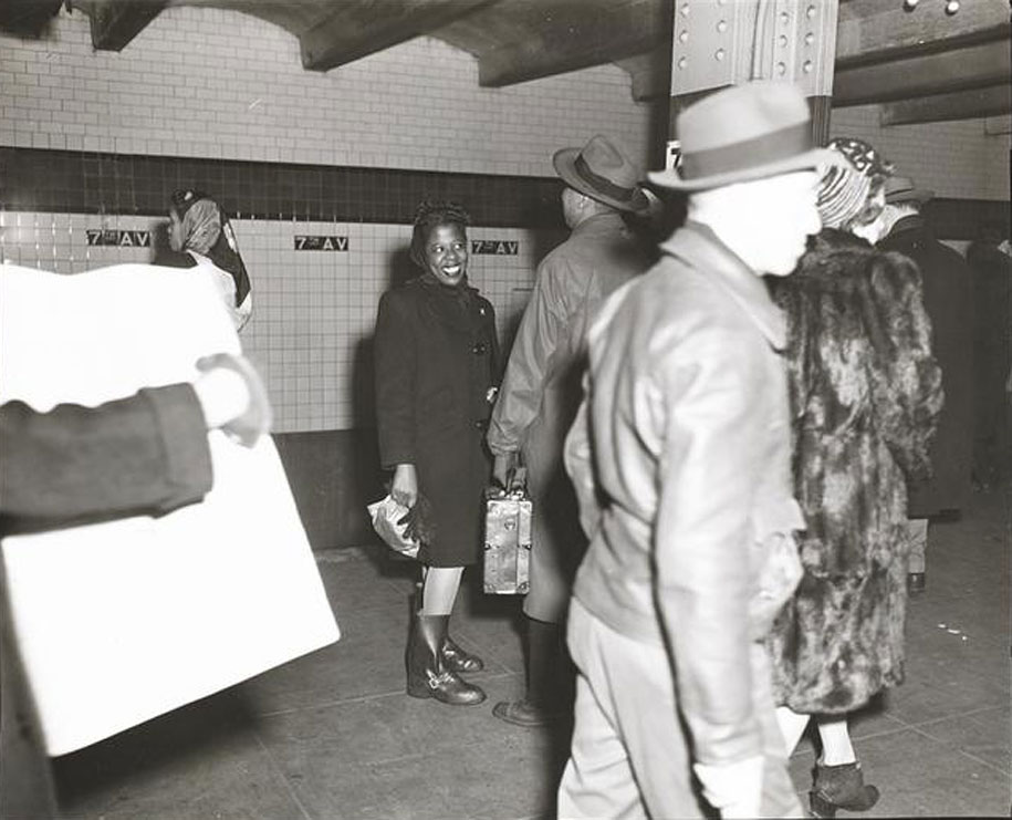 young-photography-life-love-new-york-subway-stanley-kubrick-8