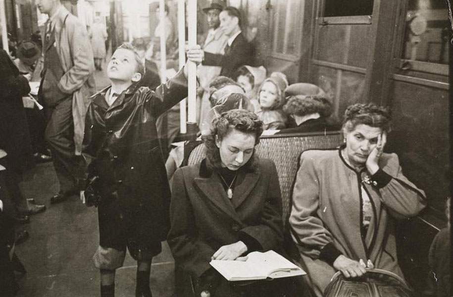 young-photography-life-love-new-york-subway-stanley-kubrick-9
