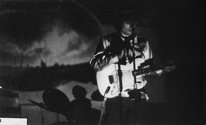 Syd Barrett 2