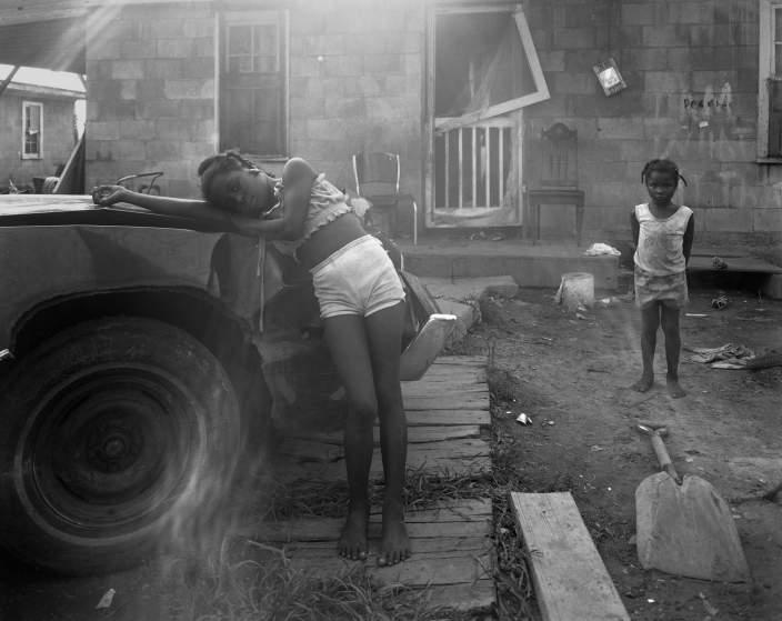11_children_truck_walls_ms_1984