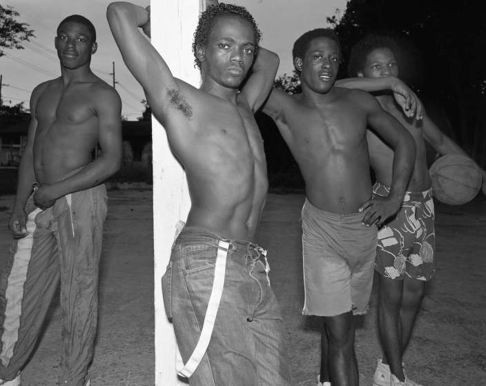 5_basketball_players_night_monroe_la_1985 - Copy