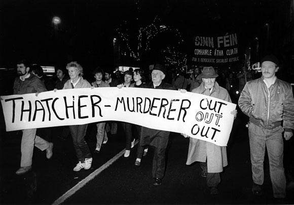 Anti-Thatcher-protest001